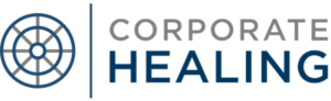 Corporate Healing