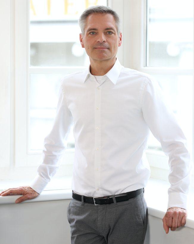 Peter Wolf Holzinger - Unternehmerberatung und Coaching
